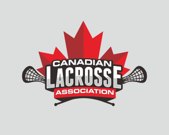 Logo for DRILL & SKILL CARDS - Canadian Lacrosse Association