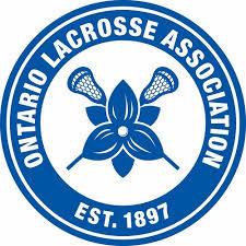 Ontario Lacrosse Association