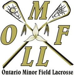 Ontario Minor Field Lacrosse Association