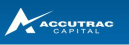 Accutrac Capital