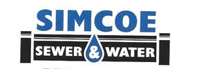 SIMCOE SEWER & WATER LTD.