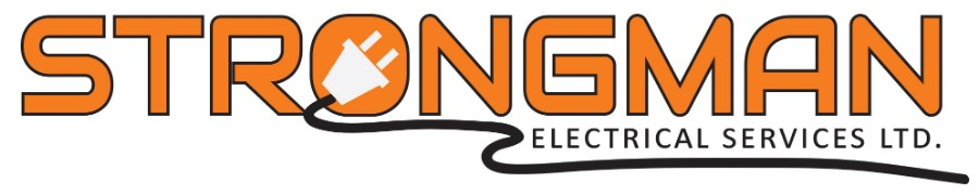 Strongman Electrical Services