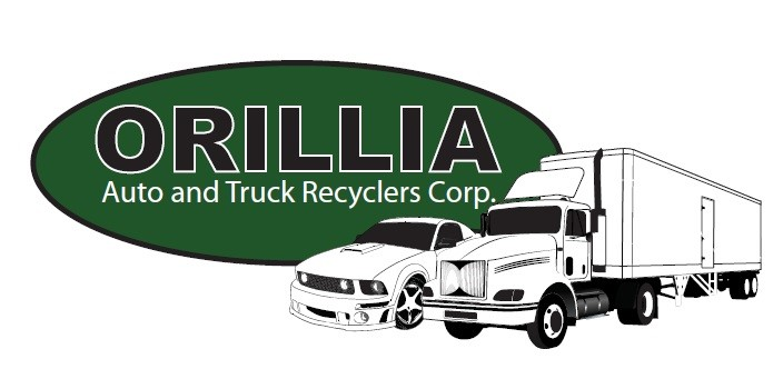 Orillia Auto & Truck Recyclers Corp